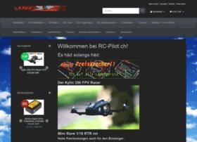 rc-pilot.ch