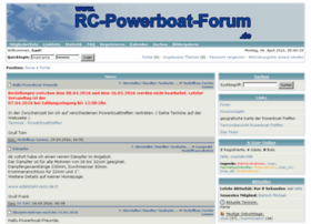 rc-powerboat-forum.de