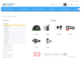rc-powerboat-shop.de