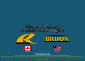 rc-revolution.com