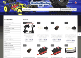 rc-rocketracing.com