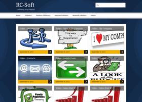 rc-soft.com
