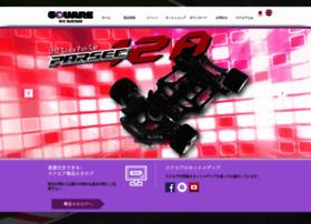 rc-square.com