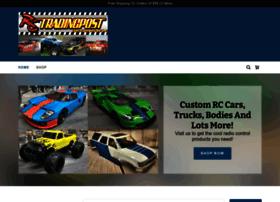rc-tradingpost.com