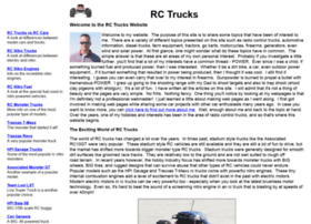 rc-trucks.org