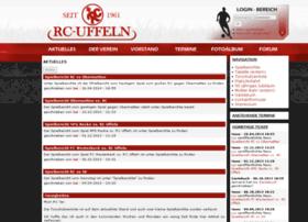 rc-uffeln.de