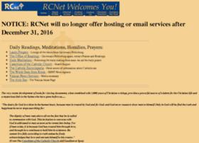 rc.net