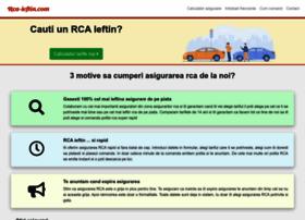 rca-ieftin.com