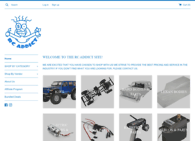 rcaddict.com