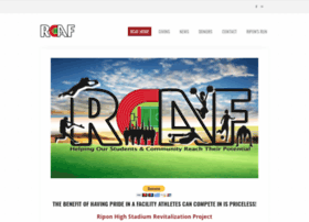 rcafsite.com