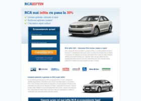 rcaieftin.com