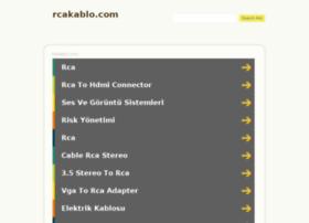rcakablo.com