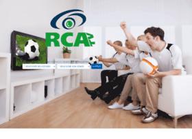 rcatv.com.br
