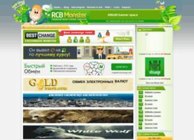 rcb-monster.com