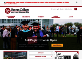 rcbc.edu