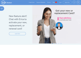 rcbcbankard.com