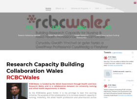 rcbcwales.org.uk