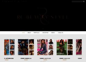 rcbeautystyle.com