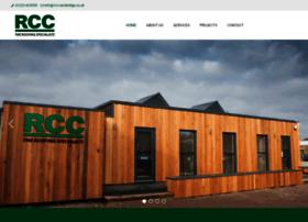 rcc-cambridge.co.uk