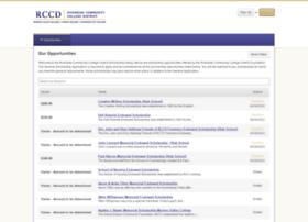 rcc.academicworks.com