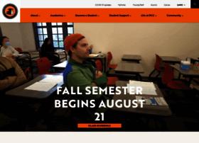 rcc.edu