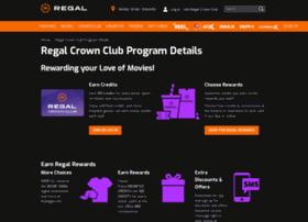 rcc.regalcinemas.com