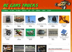 rccars-rctrucks.com