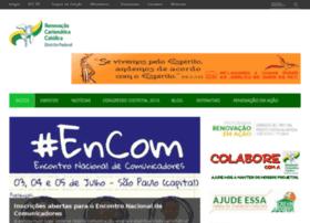 rccbrasilia.org.br