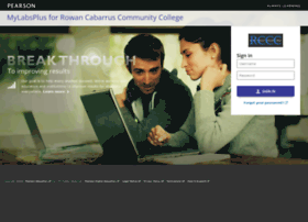 rccc-mlpui.openclass.com