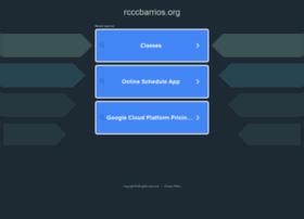 rcccbarrios.org