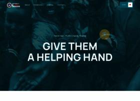 rccgvictorychapel.org