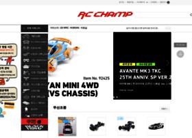 rcchamp.net