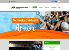 rccjovem.com.br