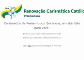 rccpe.org.br