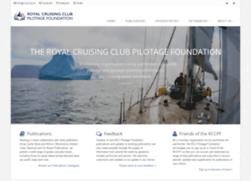 rccpf.org.uk