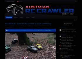 rccrawler.at