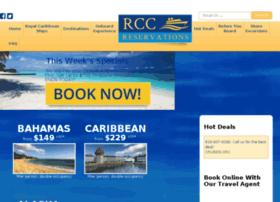 rccreservations.com