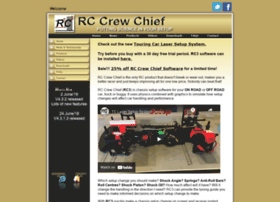 rccrewchief.wrightdesign.ca