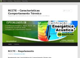 rccte.blog.pt