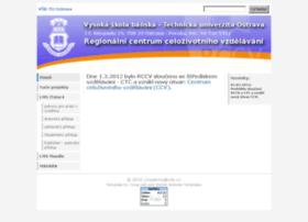 rccv.vsb.cz