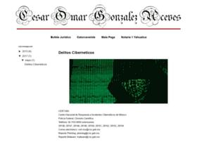 rcd.comarga.com