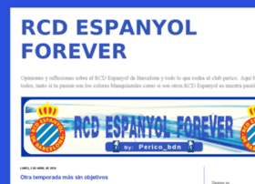 rcdespanyol.co