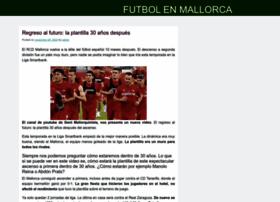 rcdm.es