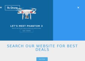 rcdronebestbuy.com