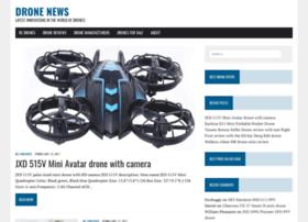 rcdronenews.com
