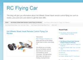 rcflyingcar.blogspot.sg