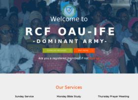 rcfoauife.org