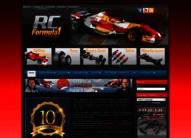 rcformula1.com.au