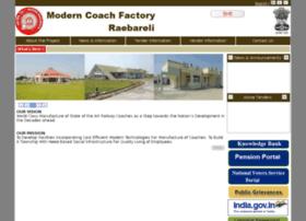 rcfrbl.indianrailways.gov.in