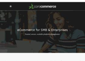 rcg.corecommerce.com